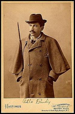 Otto Bendix c. 1900.jpg