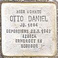 Otto Daniel KO.jpg