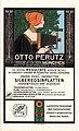 Otto Perutz.jpg