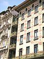 Otto Wagner Vienna June 2006 012.jpg