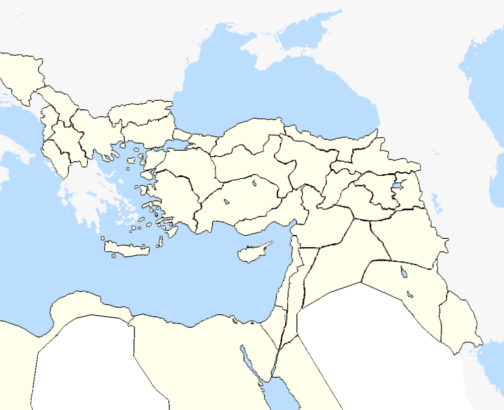 Ottoman Empire in 1900.png