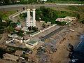 Ouakam-Mosquée de la Divinité (3).jpg