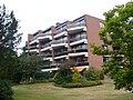 Oud-Wassenaar appartementen.JPG