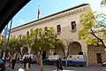 Oujda Banque centrale 002.JPG