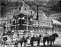 Ouray ca. 1890.jpeg
