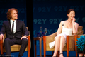 Outlander premiere episode screening at 92nd Street Y in New York 31.png