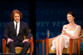Outlander premiere episode screening at 92nd Street Y in New York OLNY 056 (14831715932).png