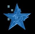 Outline star.png