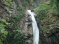 Ovcharchenski Waterfall 004.jpg