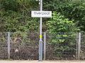 Overpool railway station - 2013-10-05 (1).JPG