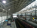 Overview of Leeds City railway station 09.jpg