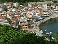 Overview of Parga.jpg