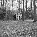 Overzicht gebouwde ruïne - Ridderkerk - 20281598 - RCE.jpg