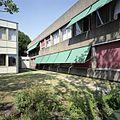 Overzicht van de achterzijde van de nieuwbouw - Hardenberg - 20428989 - RCE.jpg
