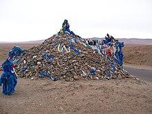 Burkhan Khaldun - Wikipedia