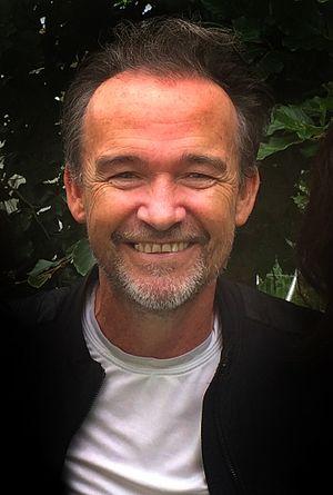 Owen Paul - Owen Paul