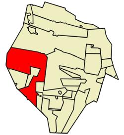 Neuvola Kauhajoki