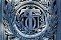 Père-Lachaise - Division 55 - Thiers 19.jpg