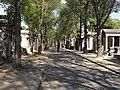 Père-Lachaise - panoramio (1).jpg