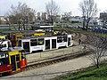 Pętla tramwajowa Warszawa Os. Górczewska.jpg