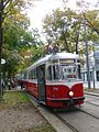 P1120891 27.09.2015 PARADE 150 Jahre Tramway F 711.jpg