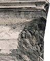 P1190674 Paris IV rues St-Merri-Temple bas-relief rwk.jpg