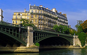P1210230 Paris IV pont de Sully rwk.jpg