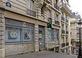 P1260907 Paris XVIII rue Pierre-Dac rwk.jpg