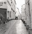 P1300178 Paris V rue Rollin rwk.jpg