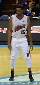 PBA - TNT vs Alaska - Shane Edwards-Alaska - 2016-0224 (24896482179).jpg