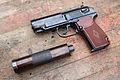 PB pistol (542-79).jpg