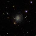 PGC2493 - SDSS DR14.png