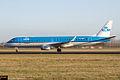 PH-EZH KLM cityhopper (4253691737).jpg