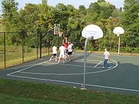 PHC Basketball Court.jpg