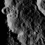 PIA20313-Ceres-DwarfPlanet-Dawn-4thMapOrbit-LAMO-image23-20160102.jpg