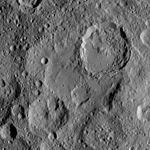 PIA21249 - Dawn XMO2 Image 29.jpg