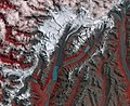 PIA21509 - New Zealand Glaciers.jpg
