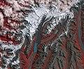 PIA21509 - New Zealand Glaciers.jpg