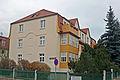 PIR-Turmgutstr2.jpg