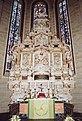 PIR Marienkirche (05) 2005-10.jpg