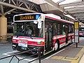 PKG-AA274KAN - tachikawabus - CH964.jpg