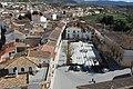 PLAZA DE ORCE DESDE EL CASTILLO - panoramio.jpg