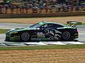 PLM 2011 99 RSR Jaguar 2.jpg