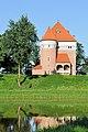 PL - Rzemień - zamek - 2012-06-17--18-25-41-02.jpg