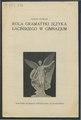 PL Auerbach Rola gramatyki języka łacińskiego.pdf