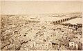 PM 109804 Souvenir de Voyage 1901.jpg