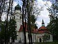 POL Solec Kujawski, kościół (1912).jpg