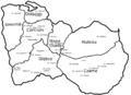 POL Wisła Osiedla (Jednostki pomocniczne gminy).png