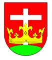 POL gmina Korycin COA.png