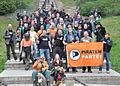 PPI 2012 Prague 04.jpg